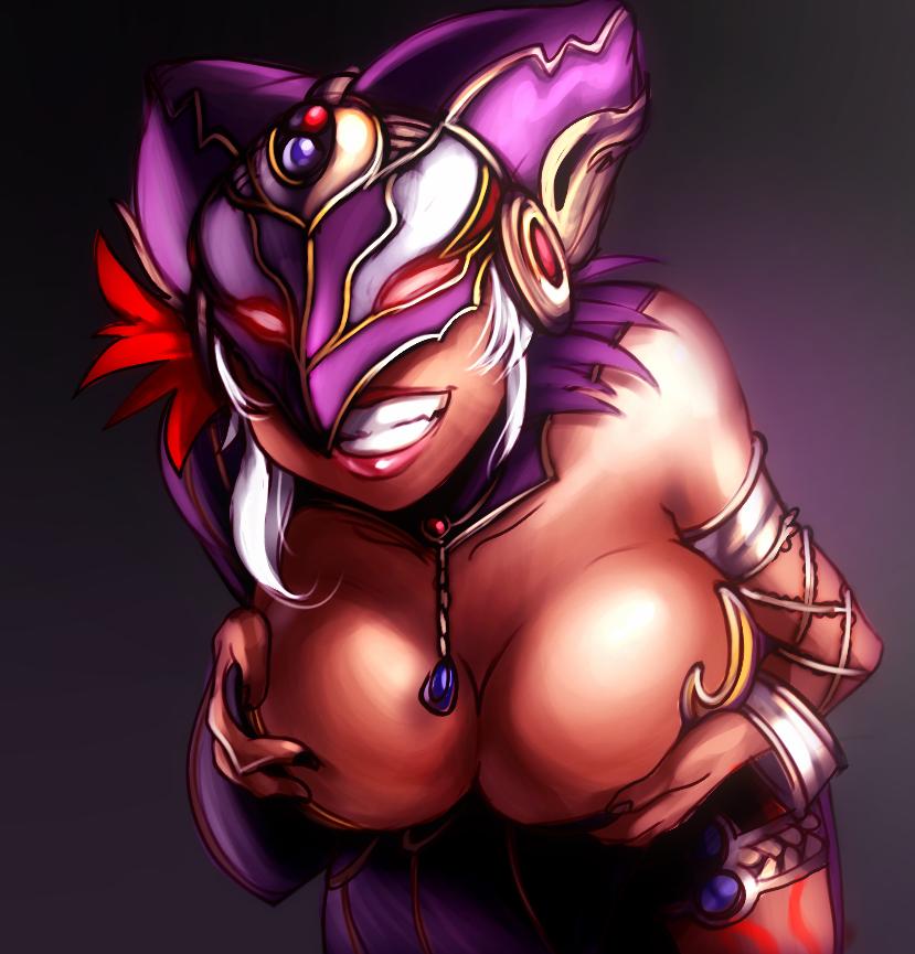 legend medli waker the of zelda wind Monster girl encyclopedia lava golem