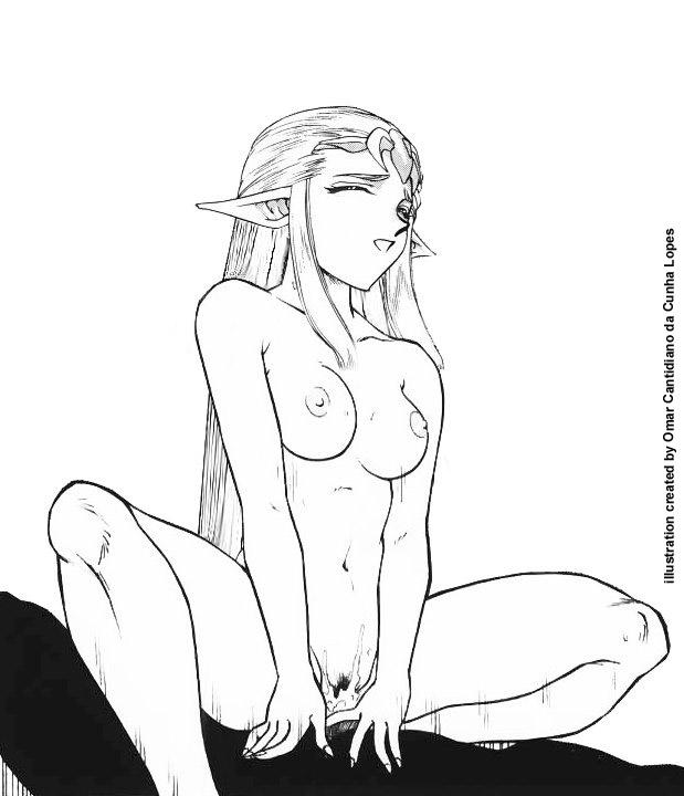 malon of ocarina of time zelda legend The little mermaid ariel crying