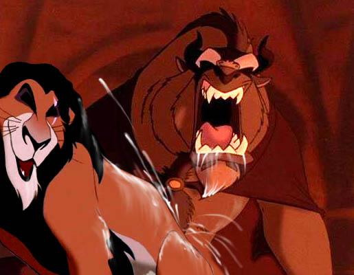 the beast and rape beauty How old is prince sidon