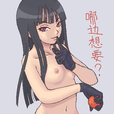 ball water z black mist dragon Nou battle wa nichijou-kei no naka de