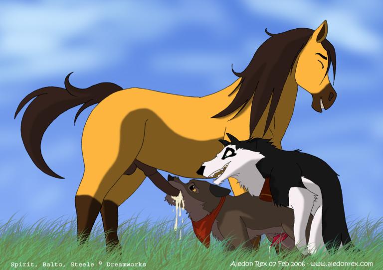 rain the of cimarron stallion Boku no hero academia tsuyu asui