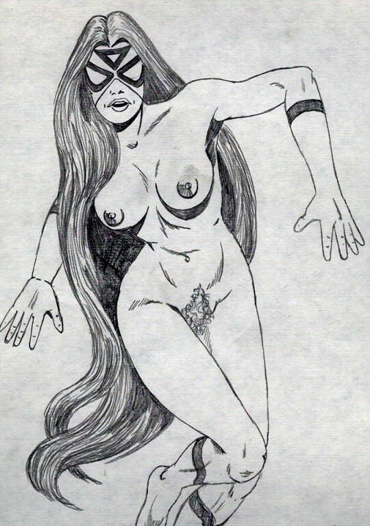 spider-woman julia carpenter Fire emblem fates peri hentai