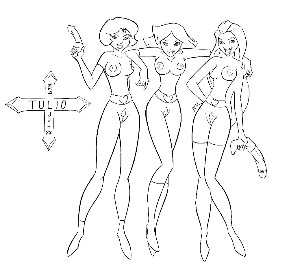 clover cat totally transformation spies Star vs the forces of evil porn pic
