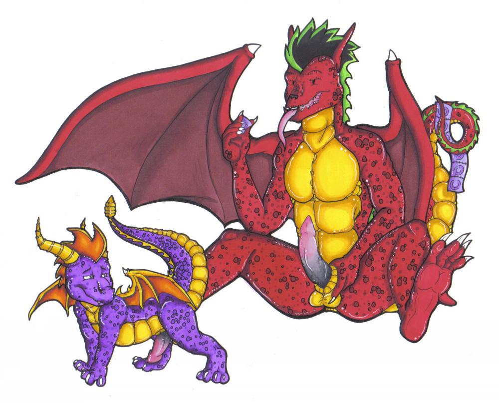 american dragon long haley jake Class zenin maji de yuri