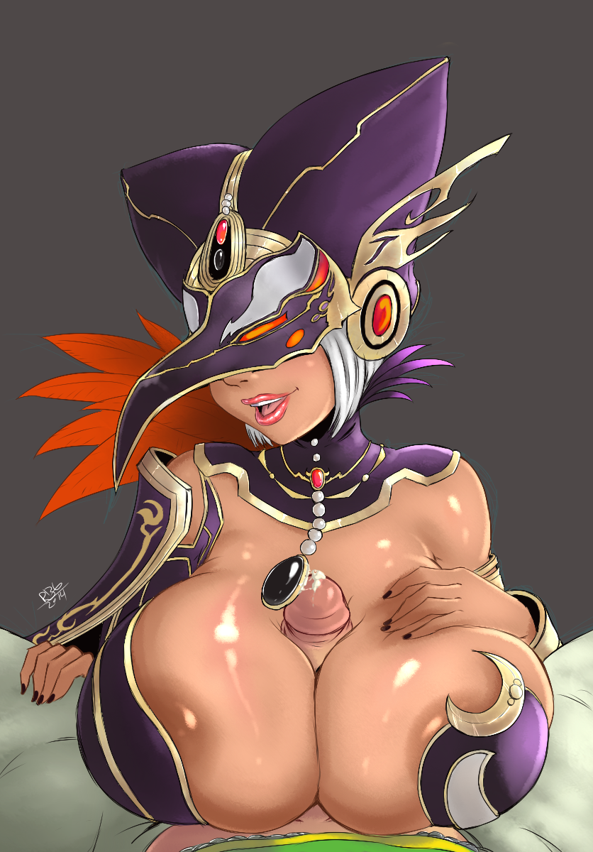medli of legend zelda wind waker the Ano harewataru sora yori takaku