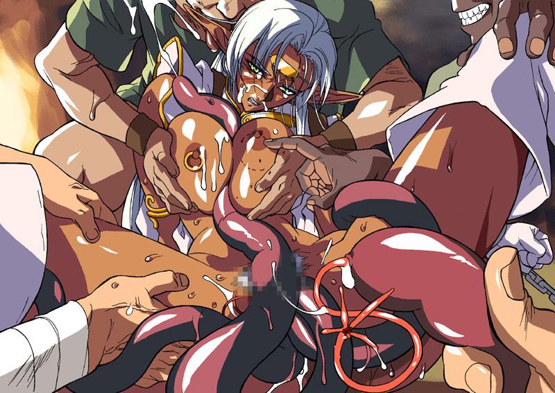 nude of war grancrest record Kill la kill ryuko naked