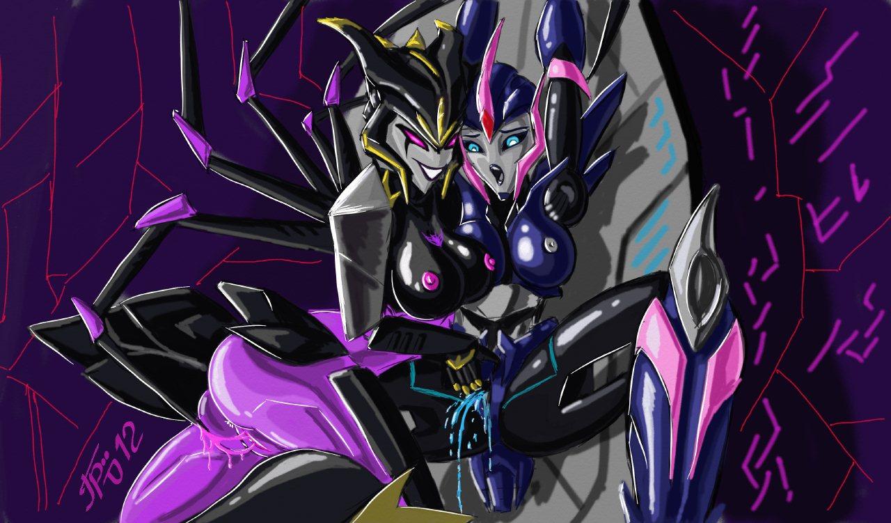 prime transformers arcee fanfiction jack and Muchi muchi kyosei seicho ata!!