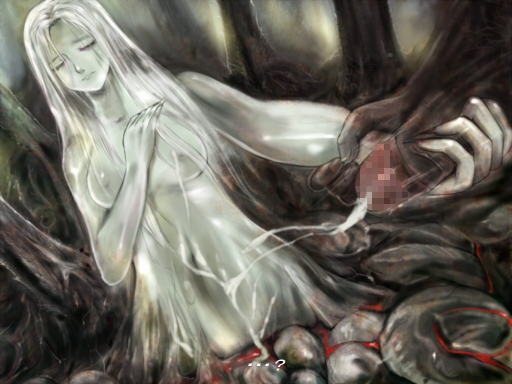 dark friede lady 3 souls Alpha and omega humphrey and kate