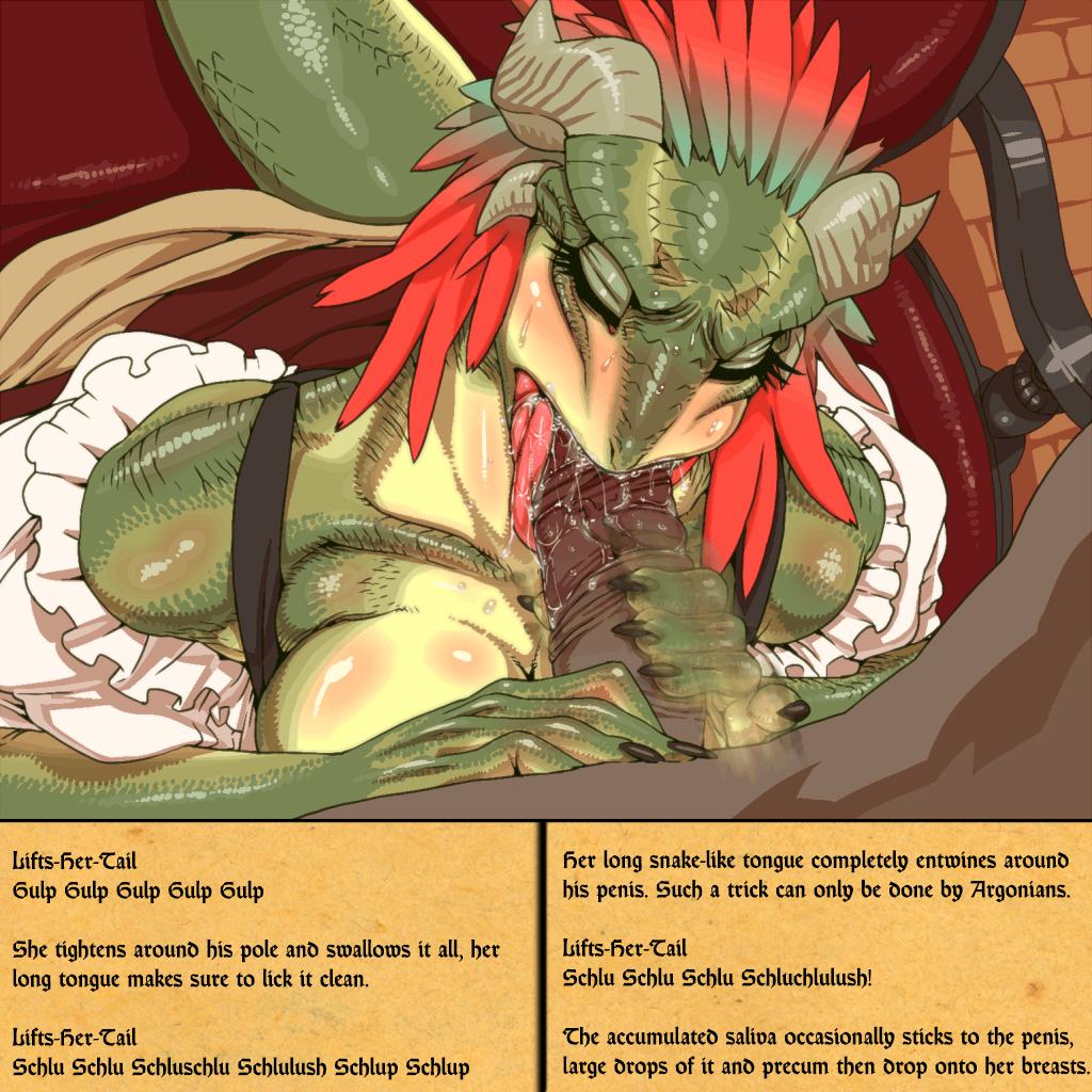 lifts-her-tail Fire emblem shadow dragon michalis