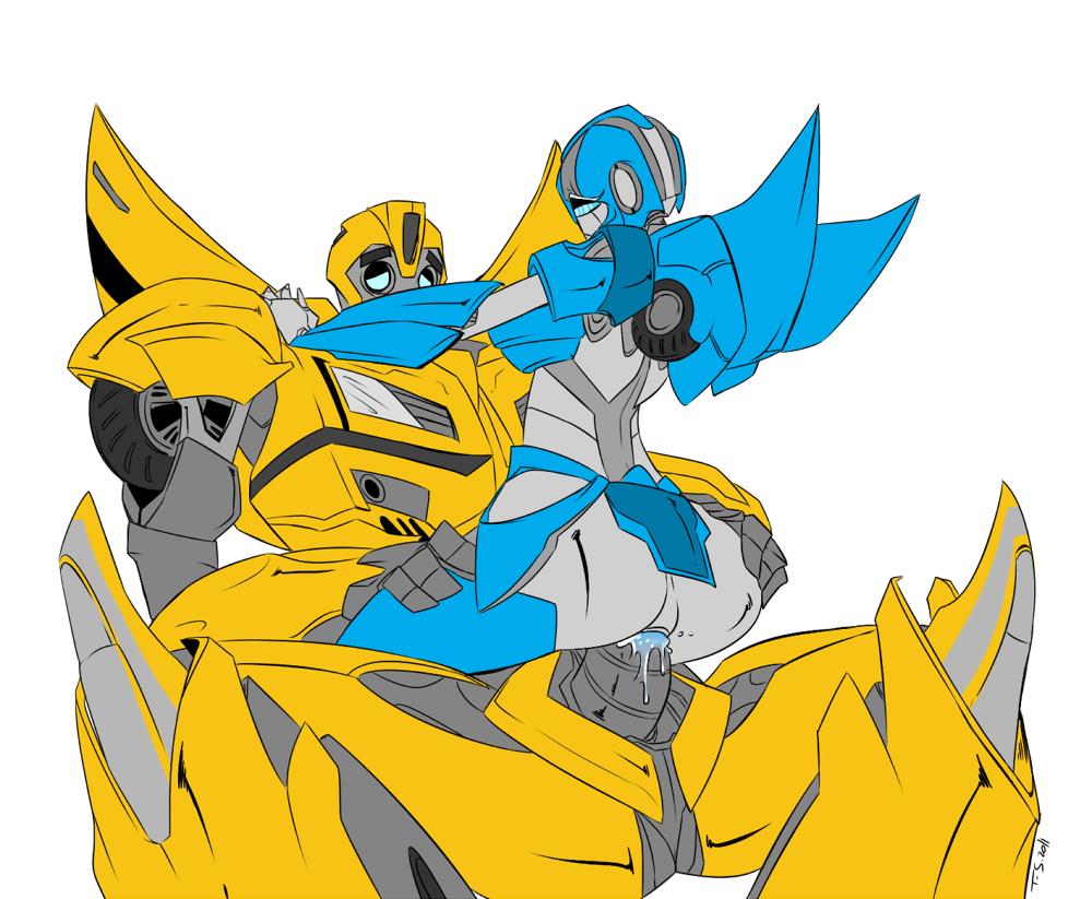 and arcee bumblebee prime transformers Xenoblade chronicles x elma location