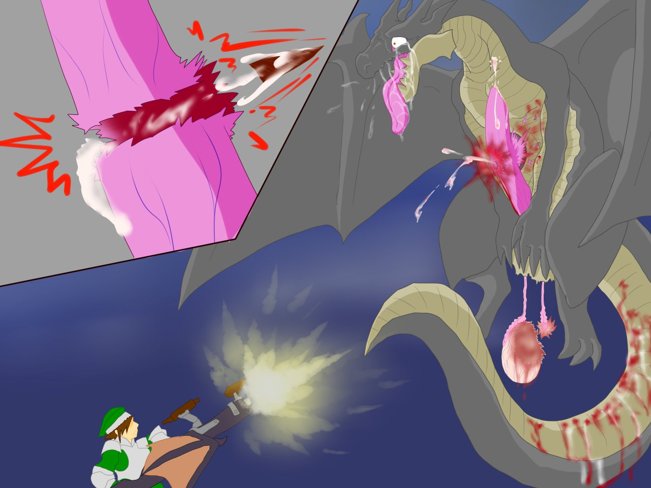 deviljho armor world hunter monster League of legends katarina naked
