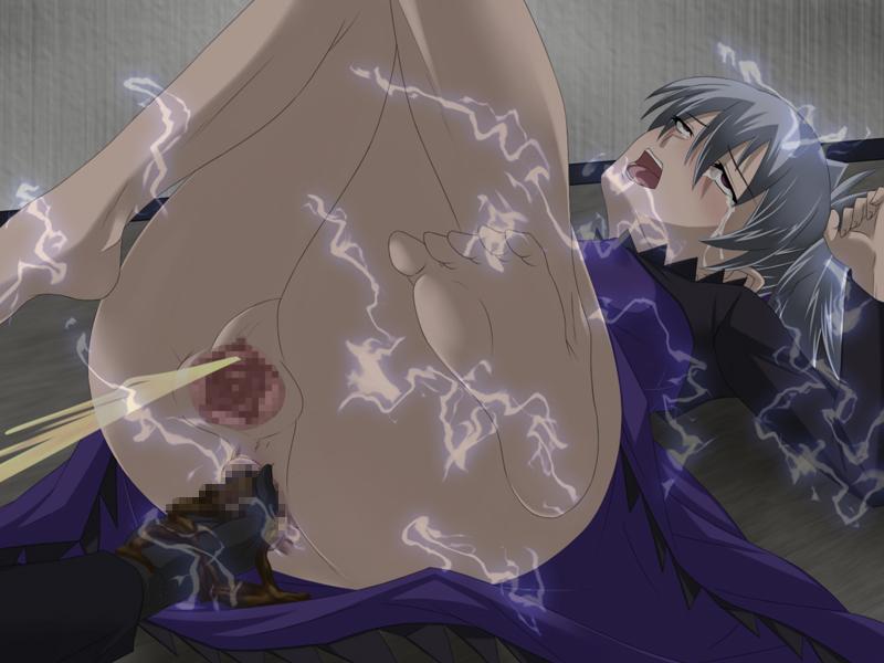 boner peeing is a more giving difficult birth than with Aoi sekai no chuushin opal