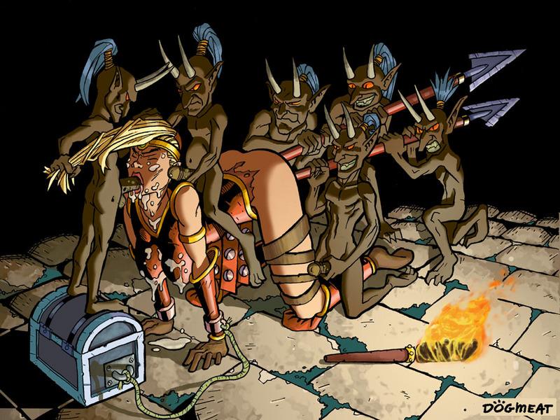 diablo 4 who lilith is Sword art online silica nude