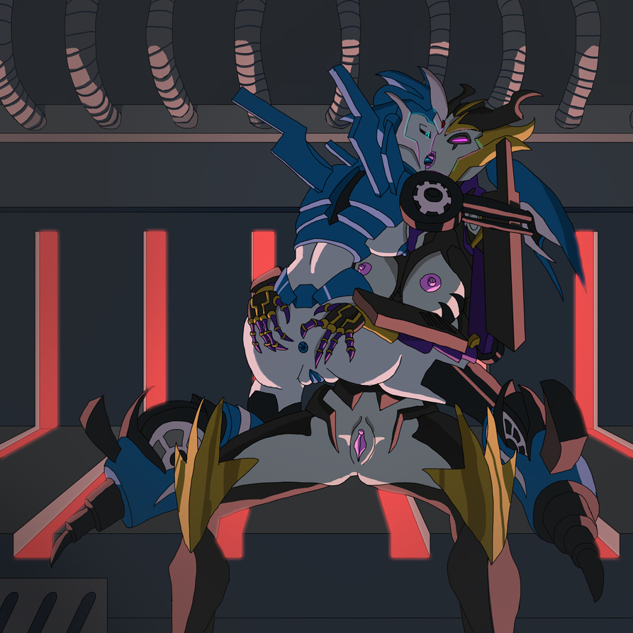 arcee and bumblebee prime transformers K-on girls naked