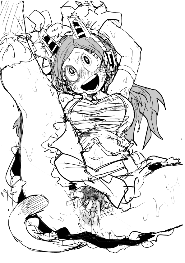academia my hero yaoyorozu momo Fire emblem awakening robin and chrom