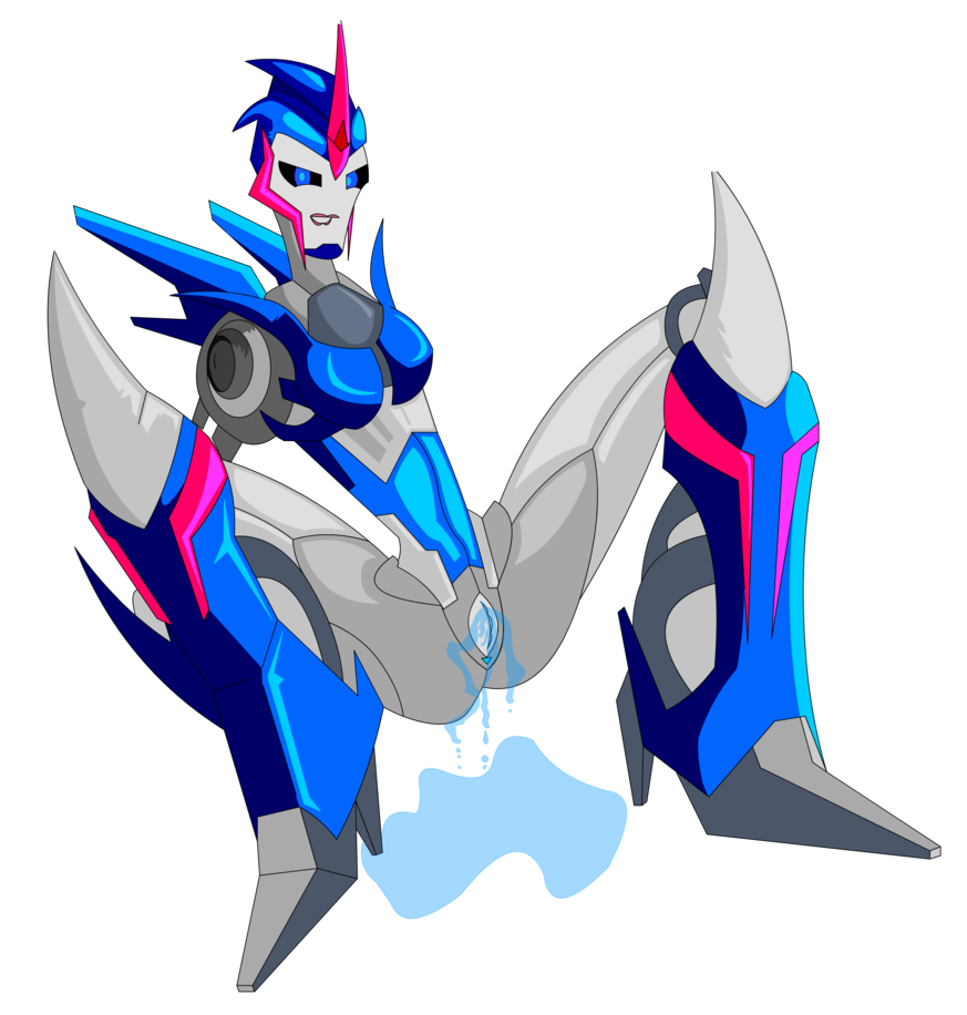 arcee prime transformers Fallout 4 curie