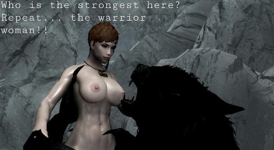 nude piper 4 mod fallout Halo 5 female spartan ass
