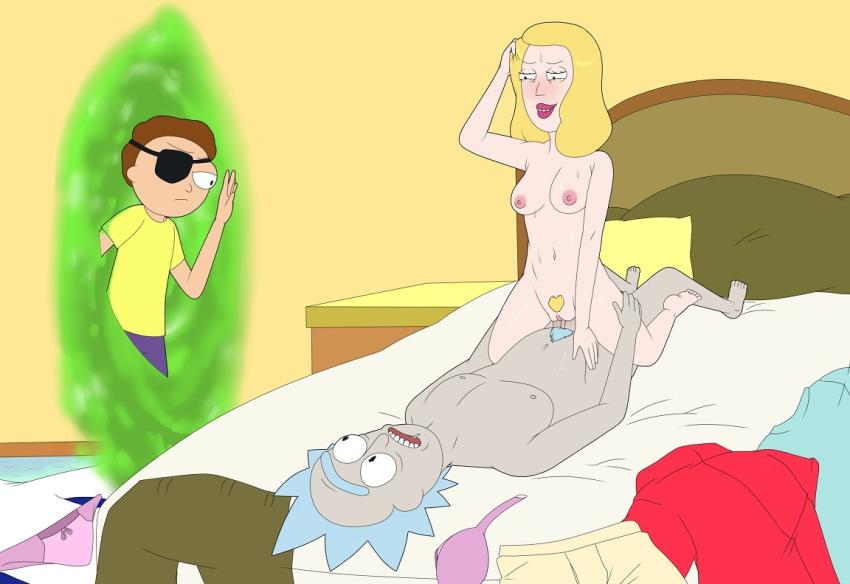 and bulma having vegeta sex Sin: nanatsu no taizai characters