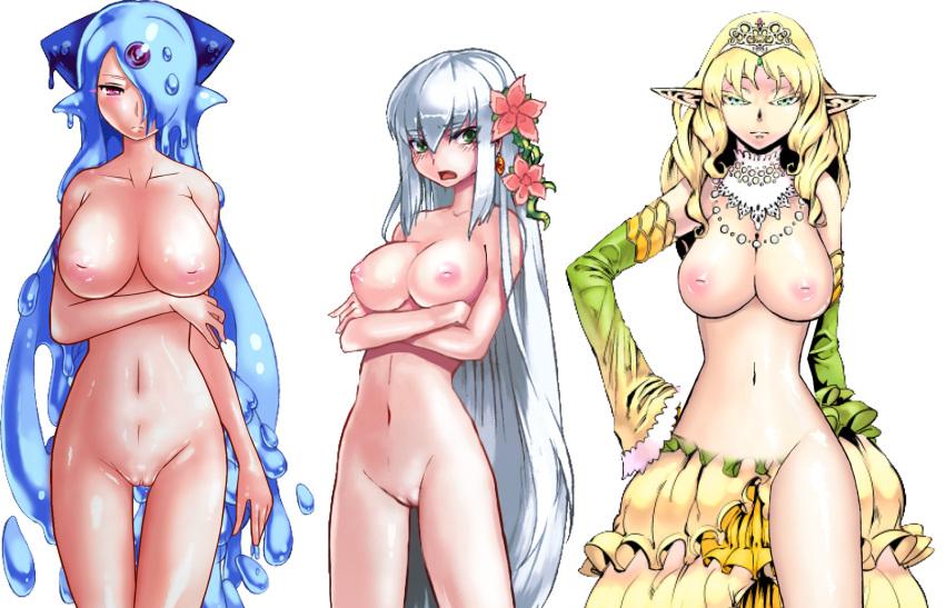 death alice girl monster quest Persona 5 akira x kawakami