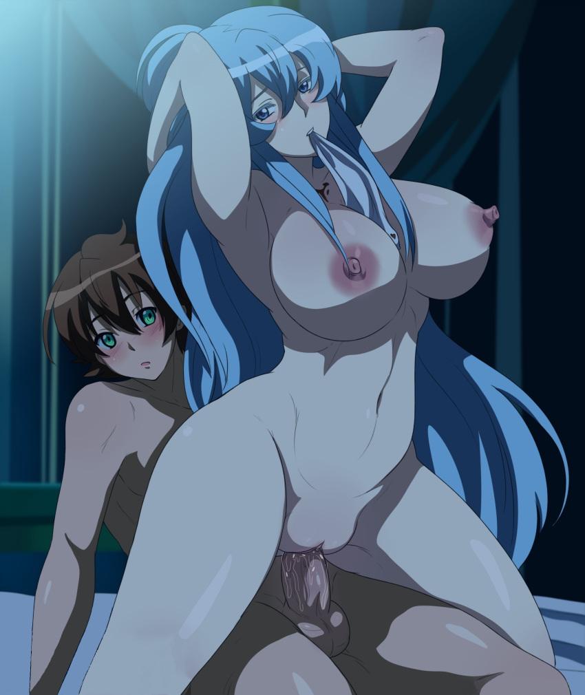 mako la kill nude kill Swtor dark side corruption sith pureblood