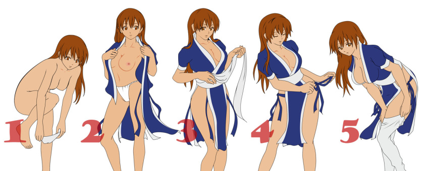 to to jevil deltarune how get Seirei tsukai no blade dance
