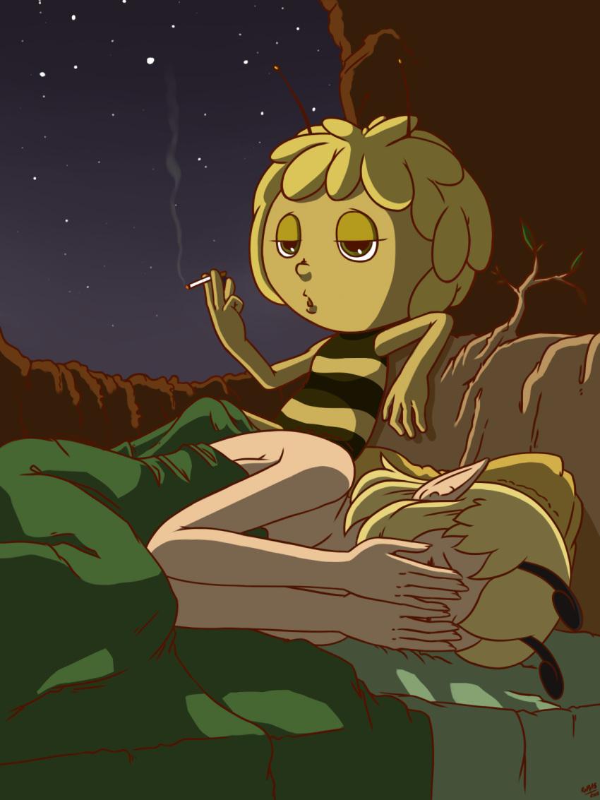simulator swarm bee bee basic Final fantasy 9 gimme cat
