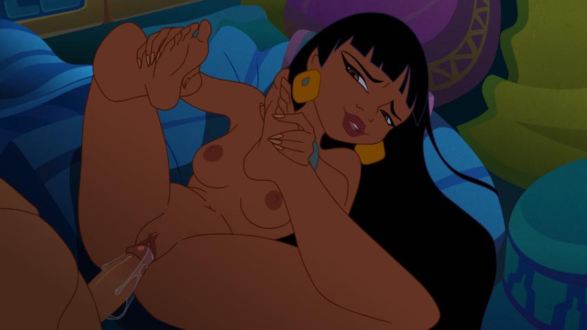 chel dorado to from road el Gta 5 bikini girl naked