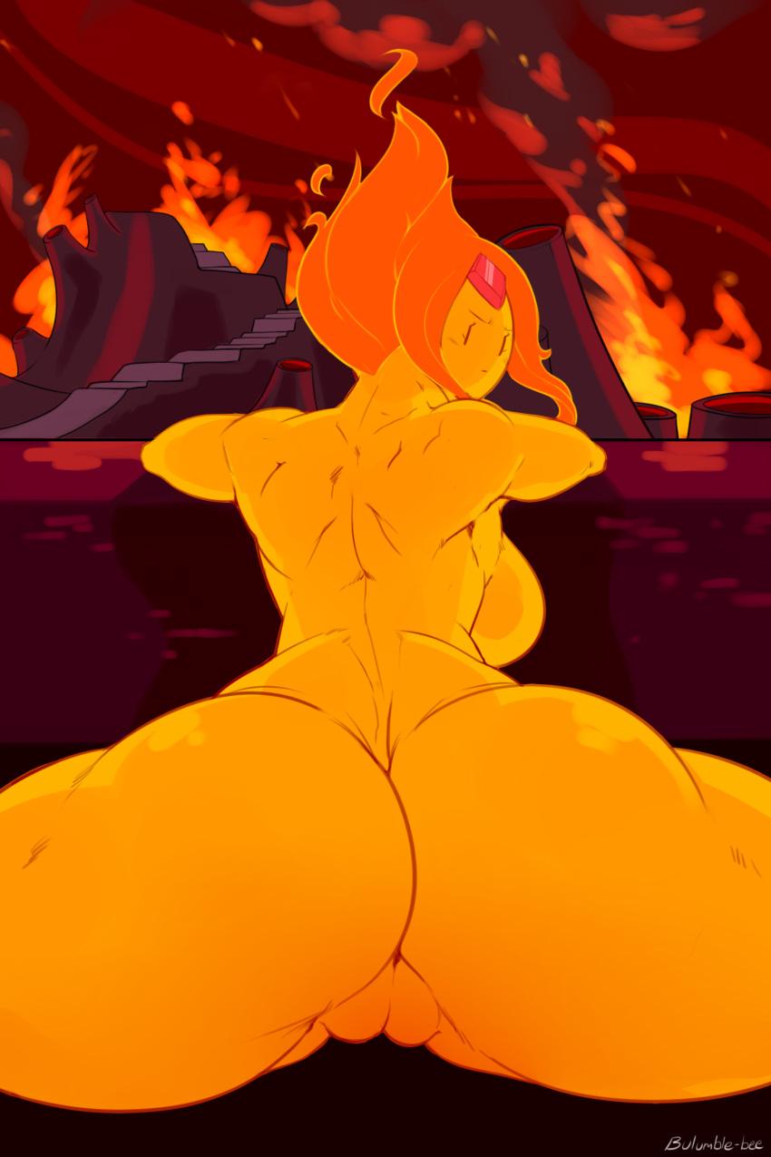 adventure naked time princess flame Dragon ball super dr rota