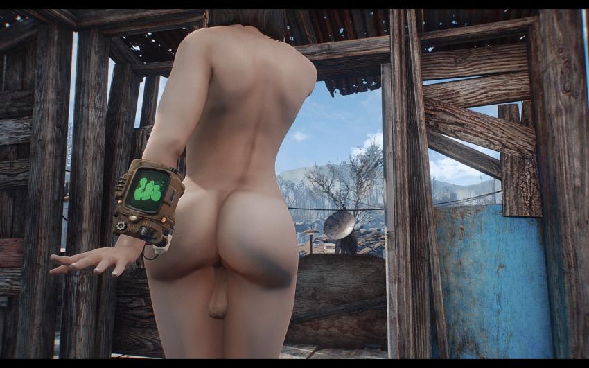 nude fallout mod piper 4 Nier automata devola and popola