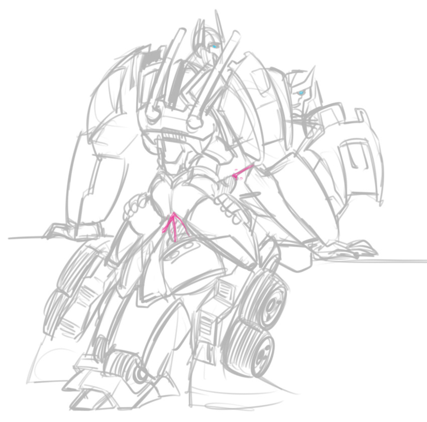 fanfiction and prime arcee transformers jack Kingdoms of amalur reckoning hentai