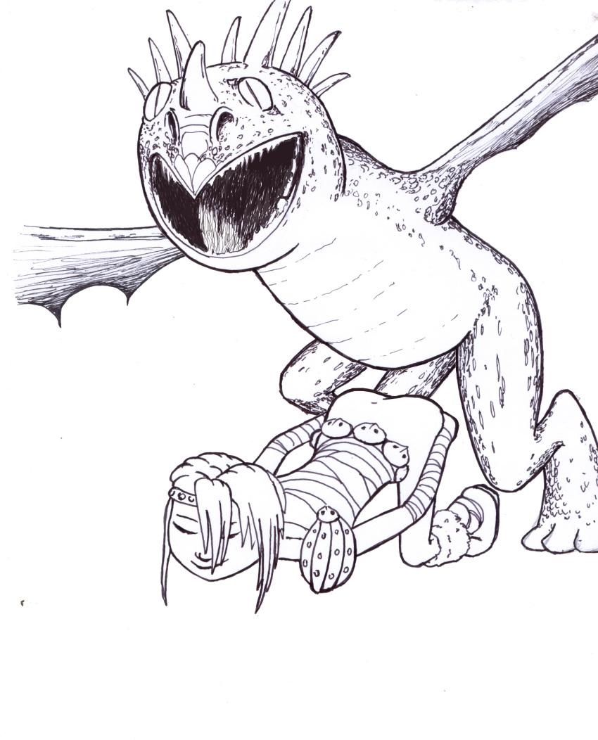 get to how sindragosa wow to Monster musume no iru nichijou seiyuu
