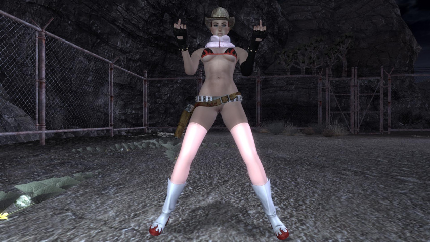lucy vegas fallout red new Left 4 dead 2 hentai