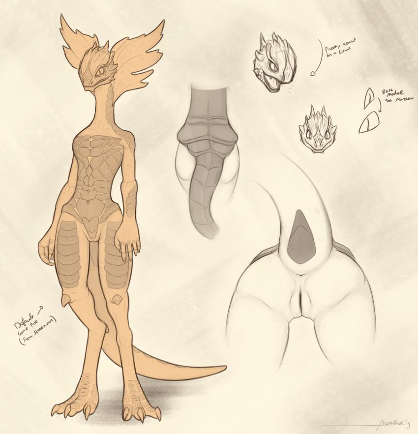 original 2 elf divinity sin Fire emblem fates elise age