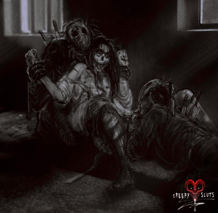 the of killer pictures jeff Sword art online asuna and kirito sex