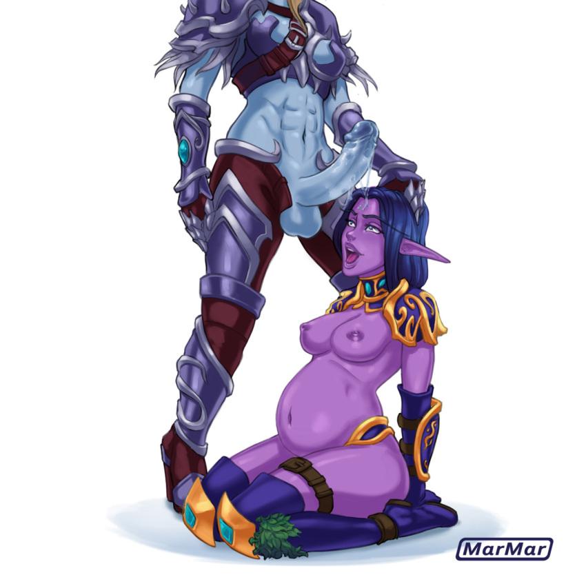 female hunter characters hunter x Steven universe rose quartz porn