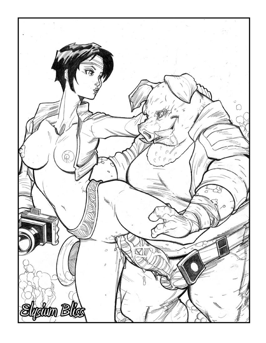 lord marksman uncensored and vanadis World of warcraft succubus hentai