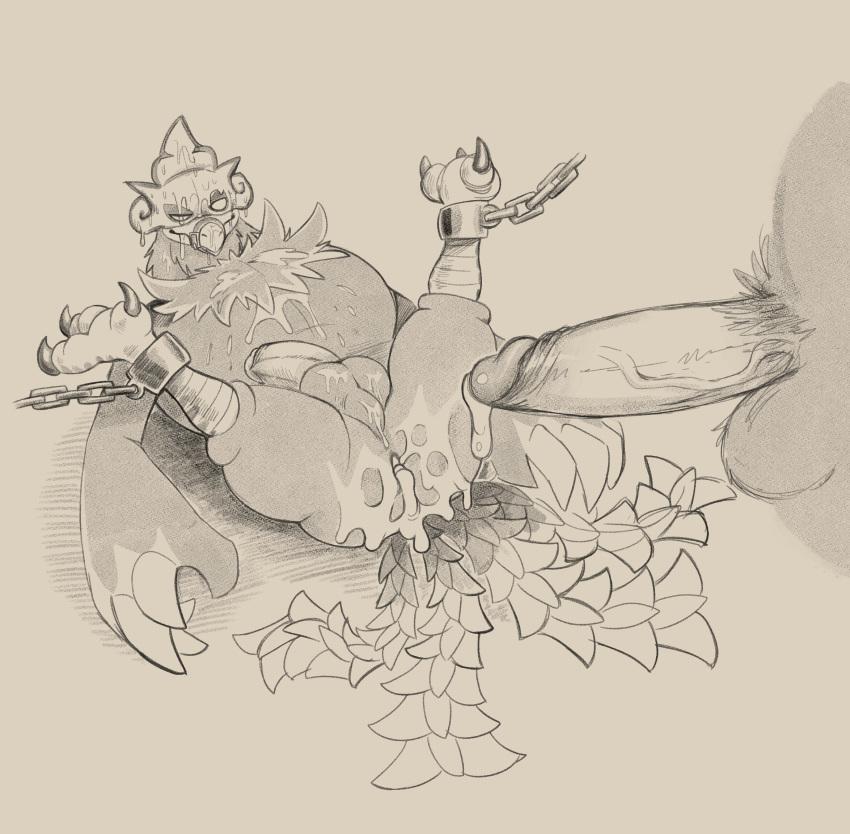 fairies of waker queen wind Kawaiikereba hentai demo suki ni natte kuremasu ka