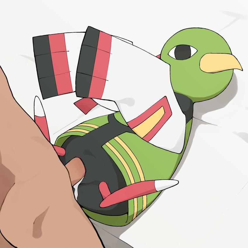 pokemon is in ryuki who Yagyuu (senran kagura) (senran kagura)