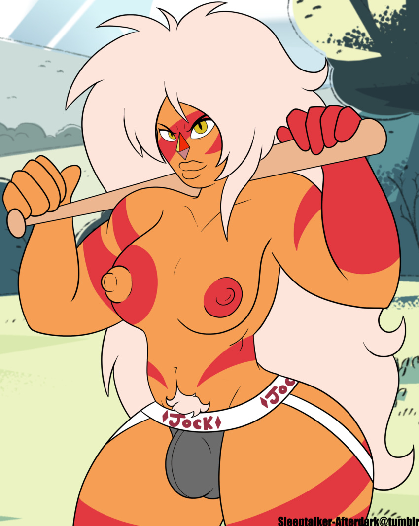 steven universe jasper and steven Mlp banned from equestria daily game